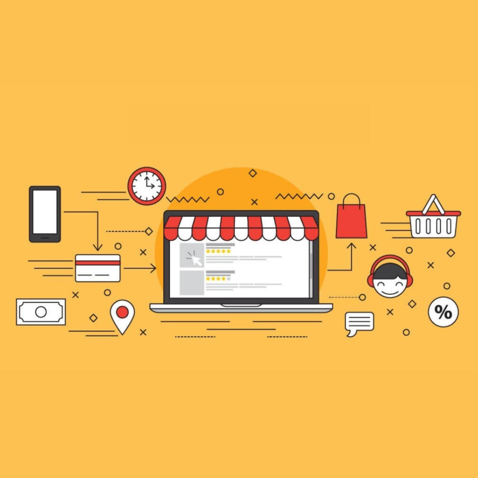 E-Ticaret Sitelerinde Sepetler Neden Terk Ediliyor?