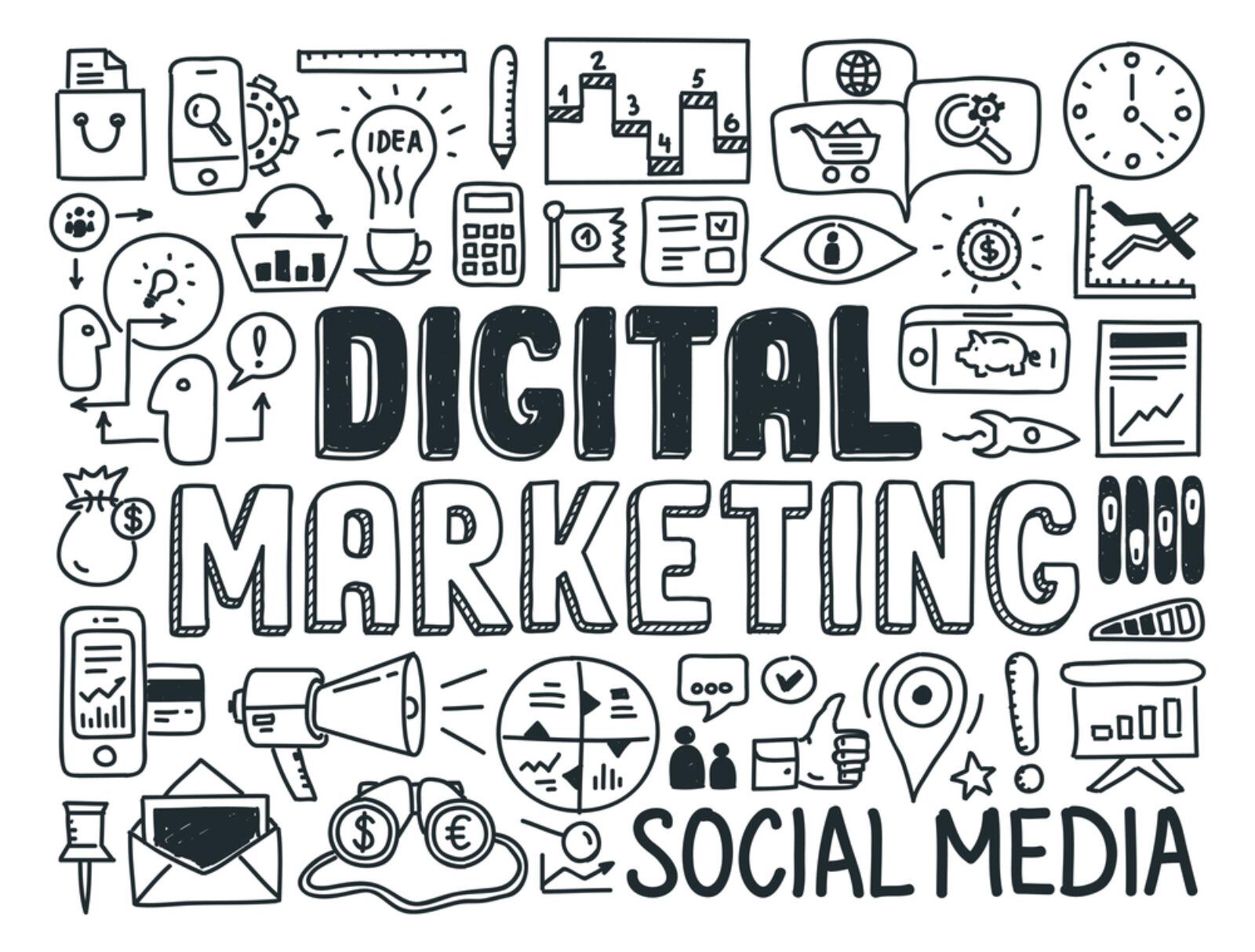 Sosyal Medya ve Pazarlama Stratejisi Önemi