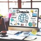 En İyi Alan Adını (Domain) Nasıl Buluruz ?